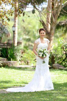 Wedding and Lifestyle Tagaytay Wedding, Ariel, Wedding Dresses, Photography, Fashion, Bride Dresses, Moda, Photograph, Bridal Wedding Dresses
