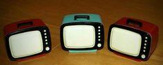 Obrazkovy televizor Retro 1, Retro Vintage, Doll Furniture, Vintage Toys, Childhood Memories, Socialism, Tv, Games, School