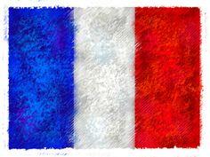 Os encontros serão voltados para pessoas que têm interesse em utilizar o francês no cotidiano profissional.