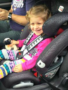Review of the Britax Evolva 123 Car Seat Kara, Lifestyle Blog, Baby Car Seats, Charmed, Children, Interior, Young Children, Boys, Indoor