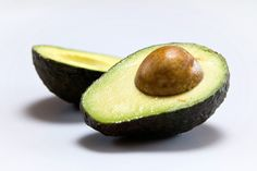 """http://www.morningmist.co.in/HomePage.aspxLike nuts and fish, avocados have a lot of good-for-you (and your skin) fats, but it doesn't stop there — avocados are also high in glutathione. """"Glutathione is incredibly anti-aging,"""" """"I often recommend for detoxing."""" By flushing toxins from your system, glutathione helps with acne and wrinkles, and it's even been shown to slow the development of certain cancers."""
