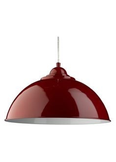 pendant lighting shades only only drum tommy pendant light shade only at pagazzi lighting 15 stores lights shades bulbs in stock top brands online free delivery on orders over 39 best lighting images pinterest lamps lights