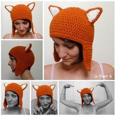 bonnet-3-300x300 crochet