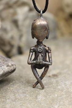 https://www.etsy.com/listing/554809442/space-buddha-alien-girl-boyfriend-funny?ref=shop_home_active_27