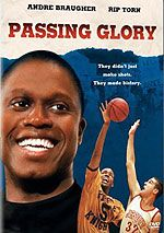 Passing Glory is a Basketball movie starring Andre Braugher, Rip Torn, Sean Squire from Passing Glory is rated PG. Basketball Movies, High School Basketball, Movies To Watch, Good Movies, Andre Braugher, Christian High School, Christian Films, Prep School, The Rev
