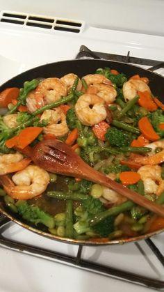 Healthy Fruits, Healthy Snacks, Healthy Eating, Healthy Recipes, Sleepover Food, Good Food, Yummy Food, Snap Food, Aesthetic Food