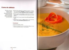 ARCHIVO DE RECETAS THERMOMIX: 100 Nuevas Recetas para Thermomix TM31 (Nieves Suarez Lacalle) Lunch Recipes, Cooking Recipes, Food N, Food Inspiration, Thai Red Curry, Recipies, Easy Meals, Pure Products, Fruit