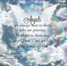 12 Best Angel In Heaven Quotes Images Thinking About You Thoughts