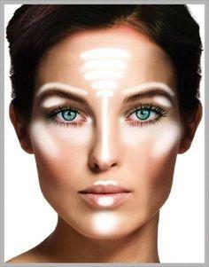 Come illuminare il viso: 10 trucchi | PourFemme Bellezza