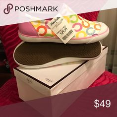 Coach sneakers Coach slides Coach Shoes Sneakers
