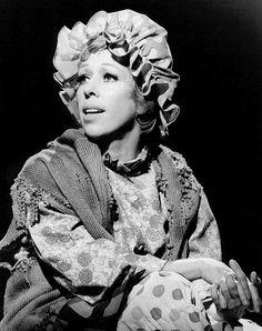 File:Carol Burnett charwoman character 1974.JPG