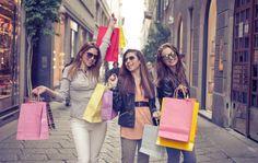 Poradnik zakupoholiczek: Dlaczego należy prać nowe ubrania?