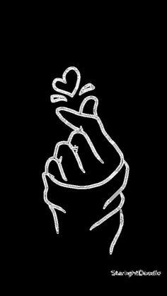 (BTS)Bulletproof BoyScouts /Bangtan Sonyeondan New wallpaper and som… # Nezařaditelné # amreading # books # wattpad Black Phone Wallpaper, Emoji Wallpaper, Heart Wallpaper, Cute Wallpaper Backgrounds, Tumblr Wallpaper, Love Wallpaper, Pretty Wallpapers, Galaxy Wallpaper, Disney Wallpaper