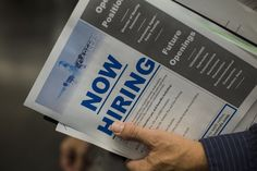 Weekly jobless claims were thought to be -8K from the previous to 250K. Claims fell 25K to 234K. The 4-week average 250K down from 254.50K last week. Claims, as we have noted recently, are not much of interest to traders now; there is no debate that jobs are increasing presently. Challenger job cuts increased to 43,310 from 36,957 in Feb.