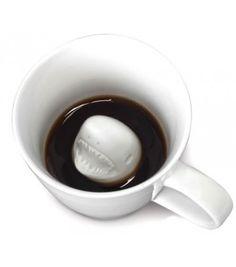 Mug Requin #mug #original
