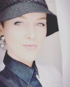"""""""Business women, I challenge you to achieve visual perfectionism, a joie de vivre in your business attire."""" - Alice Botnarenco Business Attire, Business Women, Alice, Challenges, Fashion, Joy Of Life, Moda, La Mode, Business Outfits"""