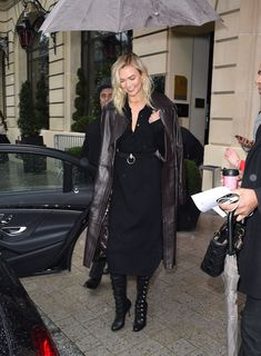 http://www.hawtcelebs.com/wp-content/uploads/2018/03/karlie-kloss-leaves-her-hotel-in-paris-03-04-2018-0.jpg