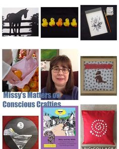 Next we have the lovely Amanda from Lots of different beautiful art and crafts items in this shop! Amanda is also a writer! Next Us, Craft Items, Lush, Amanda, Writer, Arts And Crafts, Create, Artist, Shop