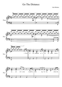 love runs out piano sheet free pdf