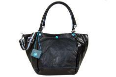Gabs Handtasche : Gabs Taschen Online Shop