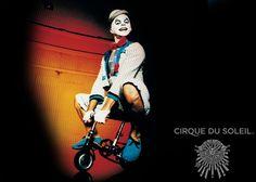 Cirque du Soleil, La Nouba, The Walker Character, Room, Cirque Du Soleil, Bedroom, Rooms, Lettering, Rum, Peace
