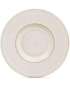 Denby - Denby White Trace - Denby White Trace Tea plate - NEW | Denby | Pinterest  sc 1 st  Pinterest & Denby - Denby White Trace - Denby White Trace Tea plate - NEW ...