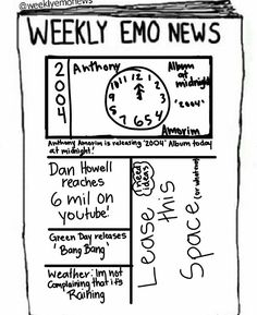 GREEN DAY IS NOT EMO<<< JUST GO WITH IT<<< SHHH MAYBE THEY WONT NOTICE