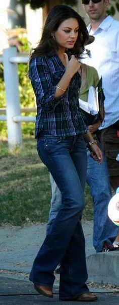 Black frye campus boots celebrity