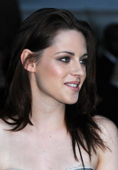 glamour_uk_awards_2010 Kristen stewart