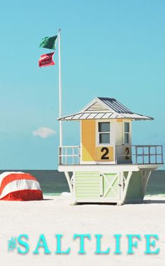 http://waterfrontpropertiesblog.com/real-estate/admirals-cove-homes/