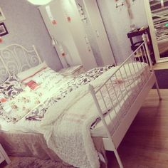 Ikea Bedroom Ideas Tumblr 377 best bedroom ideas images on pinterest | dream bedroom, mint