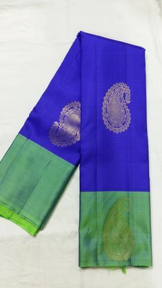 Kanchipuram order sarees online from india in Mahalakshmi silks. Whatsapp: 9941653218 www.kanchipuramsilkwholesale.com
