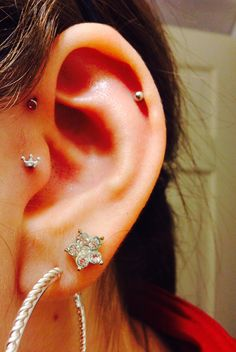 Can't wait till I can change my traigus to a crown ;D