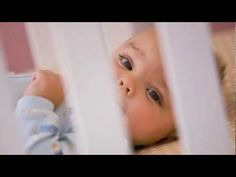 Video on creating a safe nursery by the Center for Injury Research and Policy http://www.nationwidechildrens.org/cirp-cribs-playpens-and-bassinets