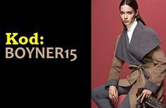 Boyner %15 indirim kuponu Kaynak: http://indirimkodu.com/promosyon-kodu/boyner-indirim-kuponlari/