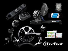 Team Sky @TeamSky We've just launched an amazing competition to win a prize pack worth over £5000! RT & enter at po.st/TDF2014Comp pic.twitter.com/G65IefgOc9