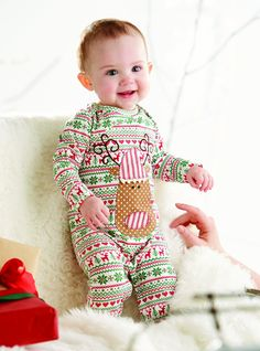 Holiday In Norway Reindeer Sleeper Now in Stock (Infant Girls Clothing). Holiday In Norway Reindeer Sleeper. Newborn Christmas Outfits Girl, Baby Boy Christmas, Christmas Pjs, Newborn Outfits, Toddler Outfits, Baby Boy Outfits, Christmas Clothes, Mud Pie Clothing, Outfit