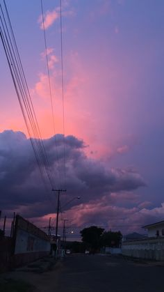 Fantasy landscape nature sky 16 Ideas for 2019 Aesthetic Pastel Wallpaper, Aesthetic Backgrounds, Aesthetic Wallpapers, Pretty Sky, Beautiful Sky, Cute Backgrounds, Cute Wallpapers, Iphone Wallpapers, Wallpaper Backgrounds