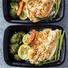 100 Best Meal Prep Recipes #mealprep #healthyrecipes #healthyeating #lunch #recipes Best Meal Prep, Lunch Meal Prep, Meal Prep For The Week, Healthy Meal Prep, One Pan Meal Prep, Keto Meal, Paleo Diet, Lunch Recipes, Healthy Dinner Recipes