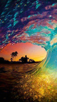 Hawai #surf #sports #loisirs #activités