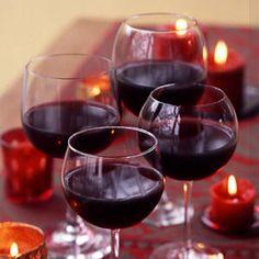 Essential Wine Etiquette