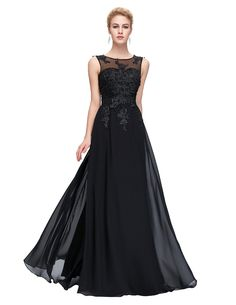 Here is a sneak peak at what's new and fresh at Costbuys today Black red Avondju... see for yourself and don't ever doubt again http://www.costbuys.com/products/black-red-avondjurk-long-evening-dresses-abendkleider-2016-appliques-evening-gown-robe-de-soiree-longue-special-occasion-dress?utm_campaign=social_autopilot&utm_source=pin&utm_medium=pin