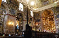 Igreja de São Miguel, Lisboa
