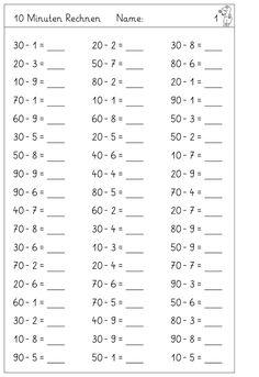 √ 2 Worksheets for Kindergarten Math 1st Grade Math Worksheets, First Grade Math, Number Worksheets, Free Worksheets, Alphabet Worksheets, Montessori Math, Homeschool Math, Kindergarten Math, Teaching Math