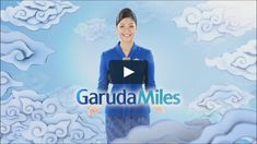 "This is ""Garuda Miles Launch"" by Chromatics Productions on Vimeo, the home for high quality videos and the people who love them."