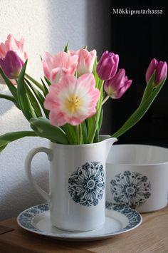 Kekri-astiat Mugs, Tableware, Kitchen, Home, Dinnerware, Cooking, House, Tumblers, Dishes