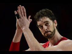 España vs francia...Mundial de Baloncesto 2014 Madrid