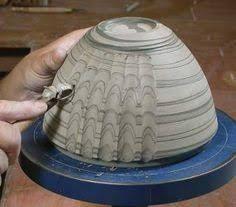 Risultati immagini per pottery ideas for beginners