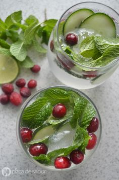 Juice Smoothie, Smoothies, Holiday Fun, Christmas Time, Fun Drinks, Beverages, Cheese Wrap, Cooking Recipes, Healthy Recipes