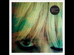 Dum Dum Girls - Widge's Favorite Music of 2012, Part 2: The EPs » Need Coffee Dot Com
